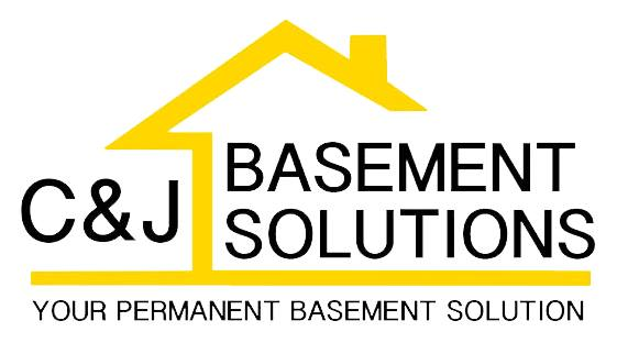 C & J Basement Solutions